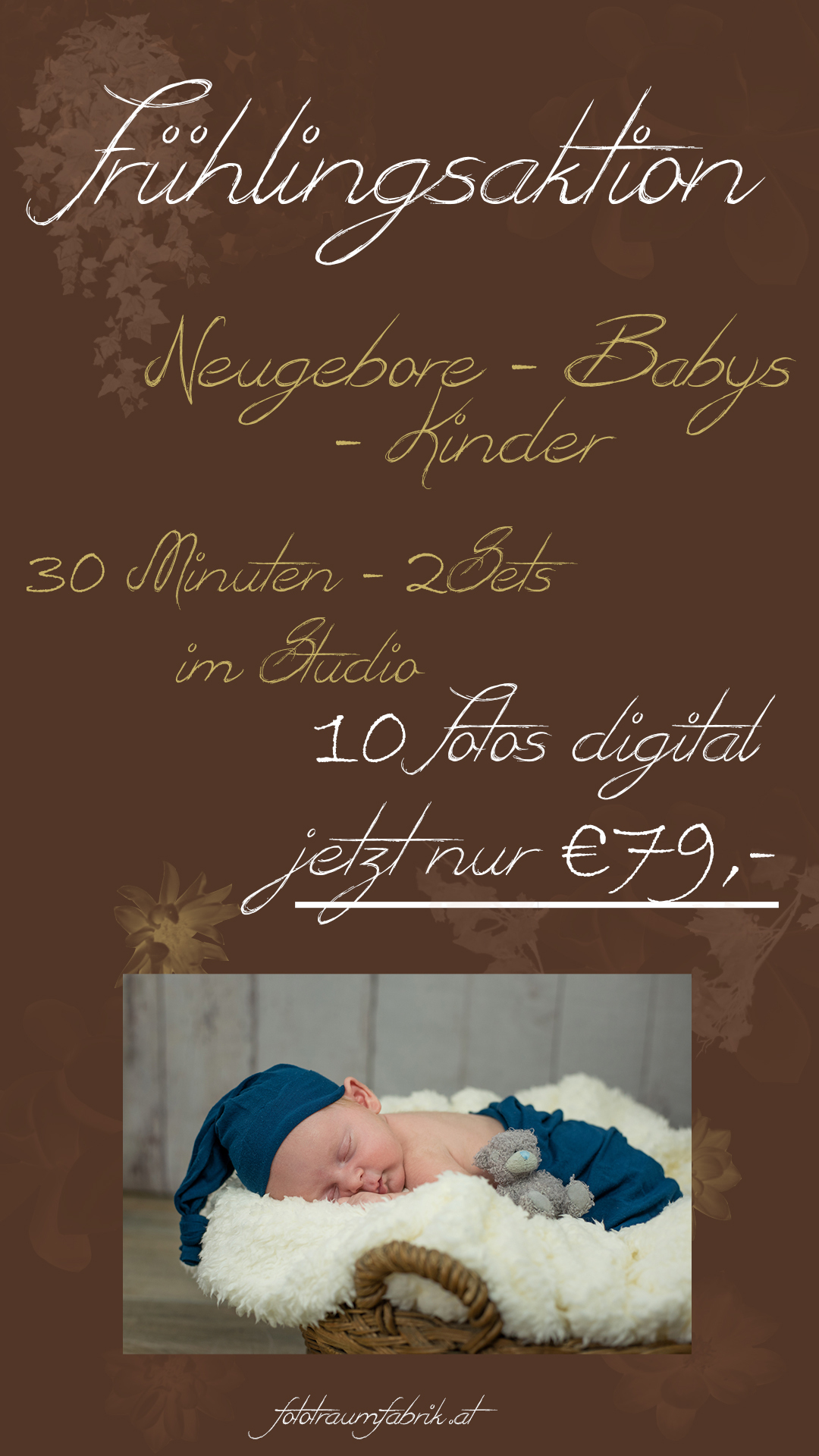 IG_Story_Aktion_NewbornBabyKinder_Fruehlingsaktion