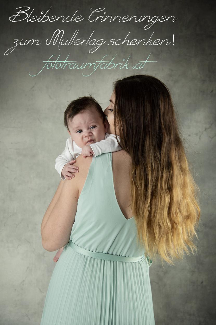 Muttertag_Erinnerungen-schenken