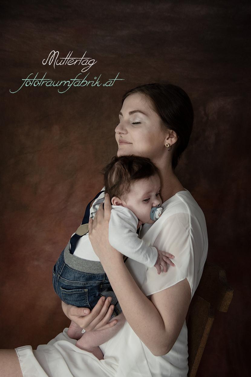 Muttertag_Erinnerungen-schenken3_1