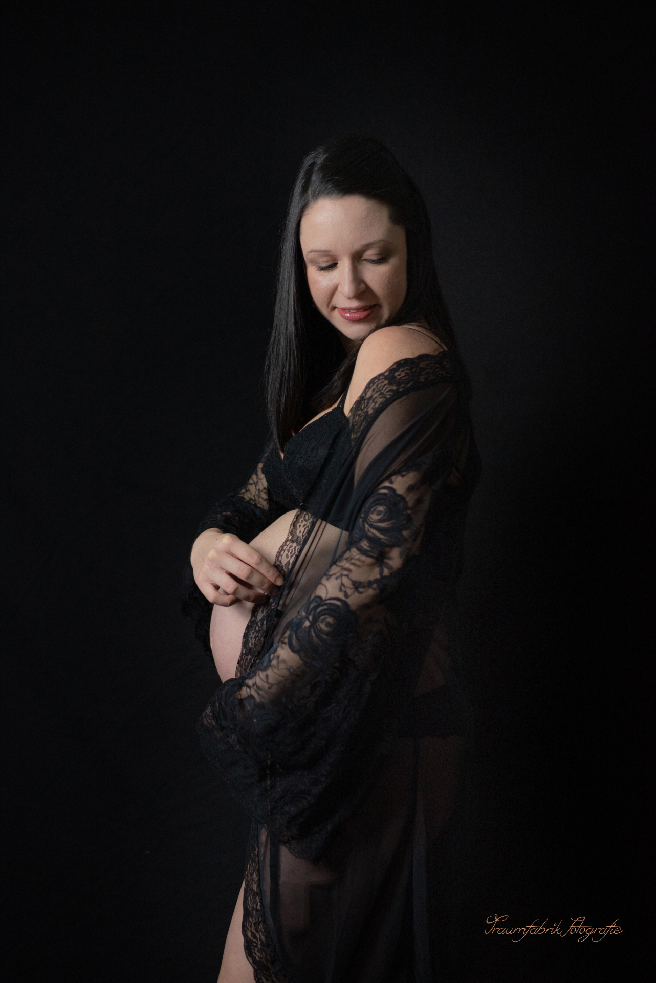 BabyBauch_Anna-Maria_Web_30