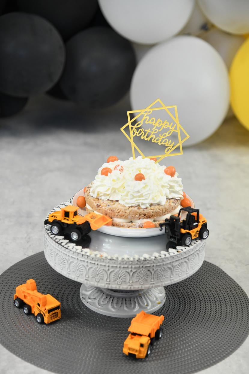 Smashed-the-cake_Vincent_2021_web-1
