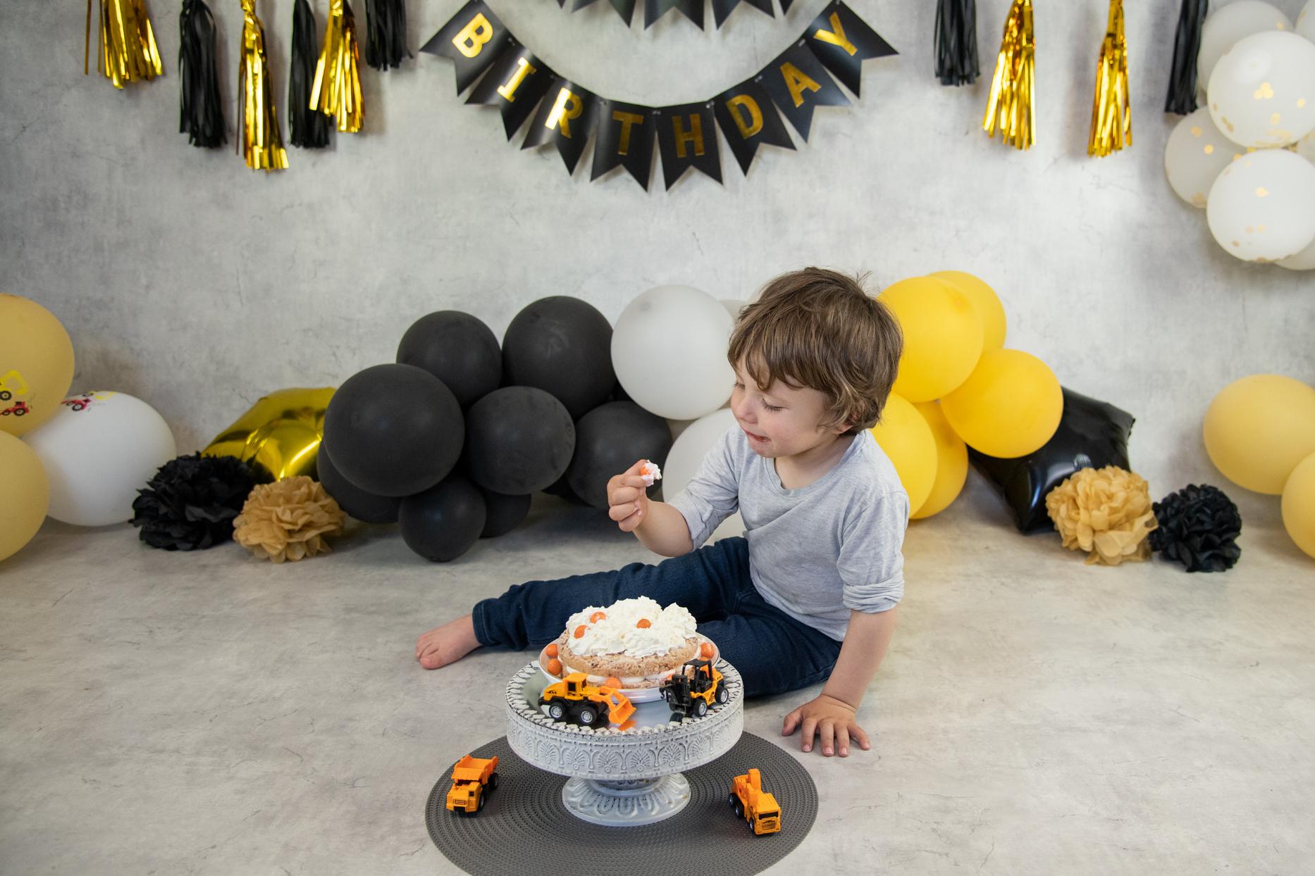 Smashed-the-cake_Vincent_2021_web-10