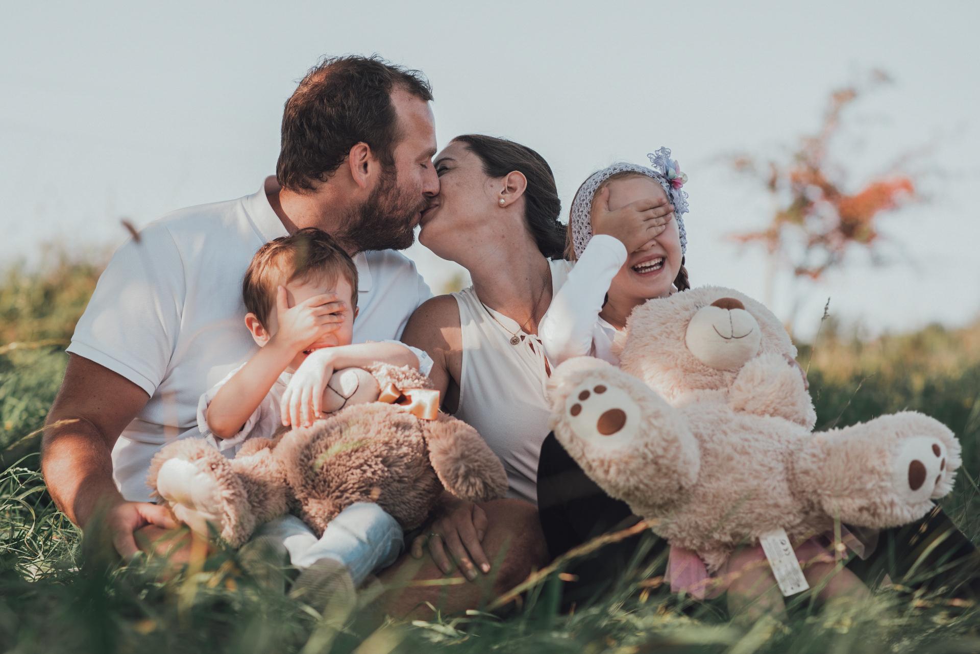 Familienfotoshooting_Kleer_Okt20_klein_51-1