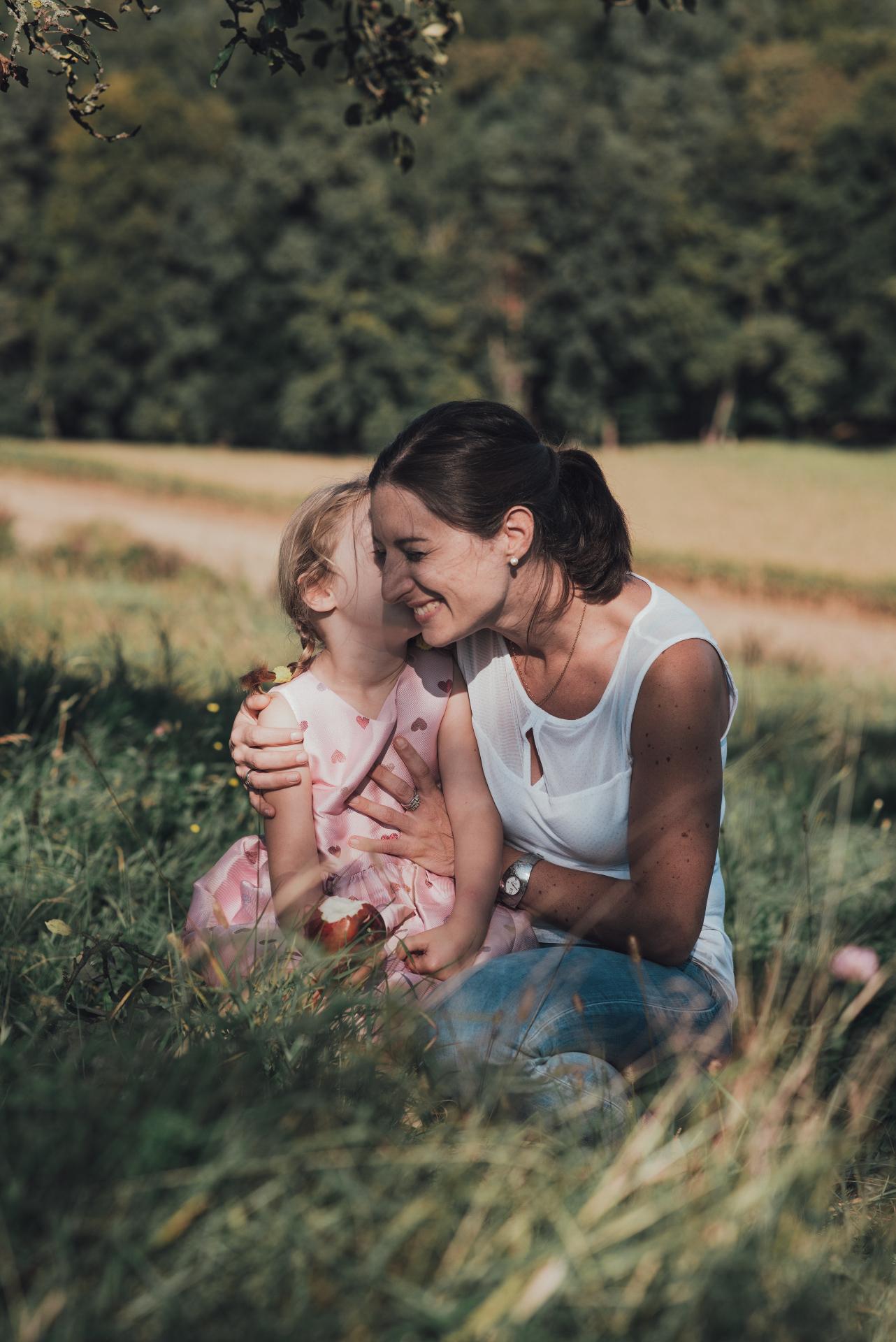 Familienfotoshooting_Kleer_Okt20_klein_92