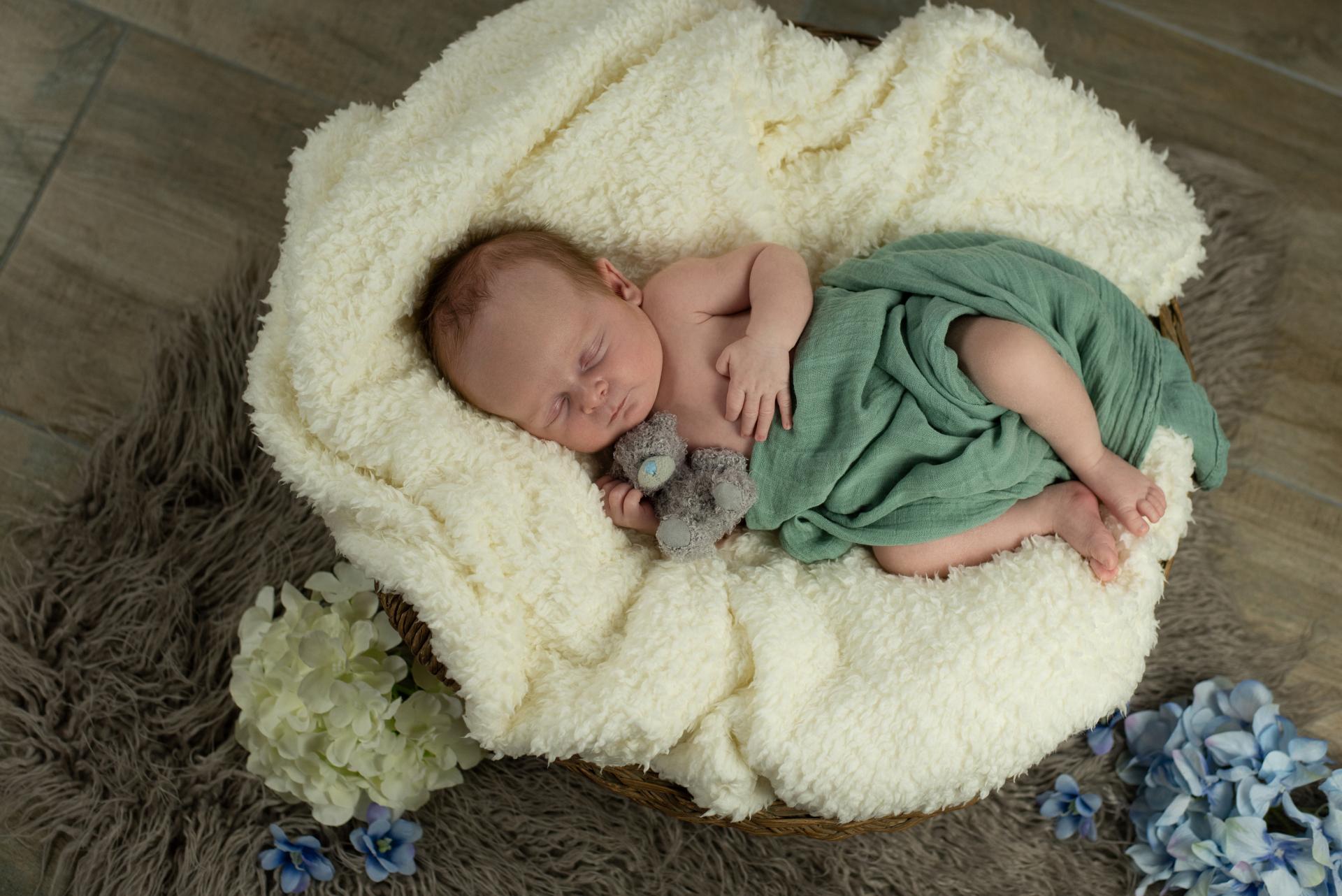 Newbornshooting_Anton_web_09