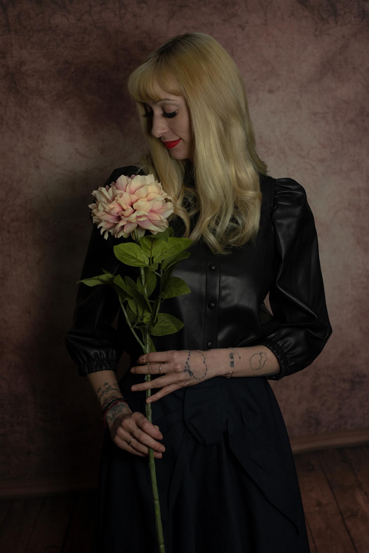 Lena_Lederbluse_web_02