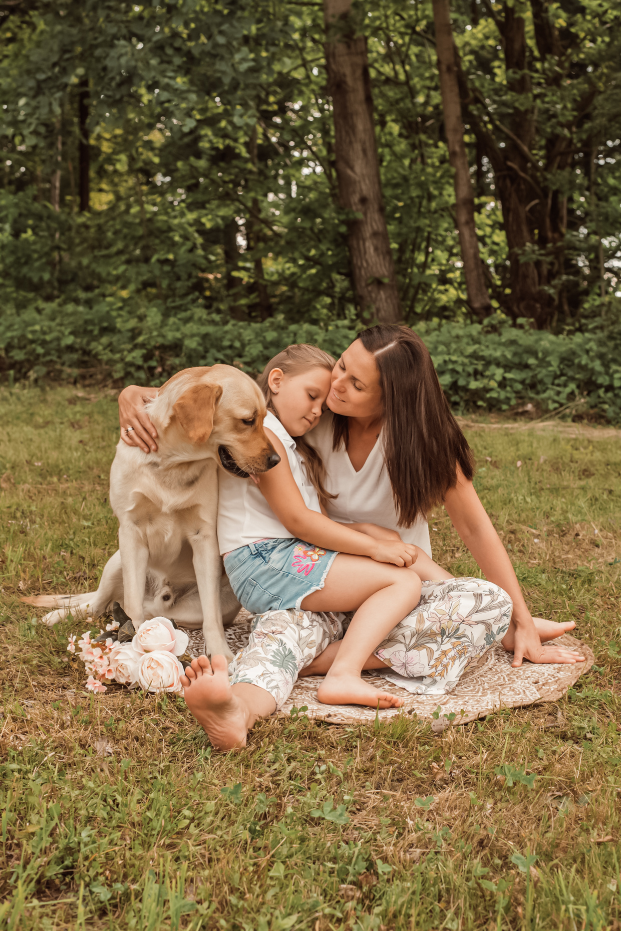 Familienshooting_Graber_web-56-1