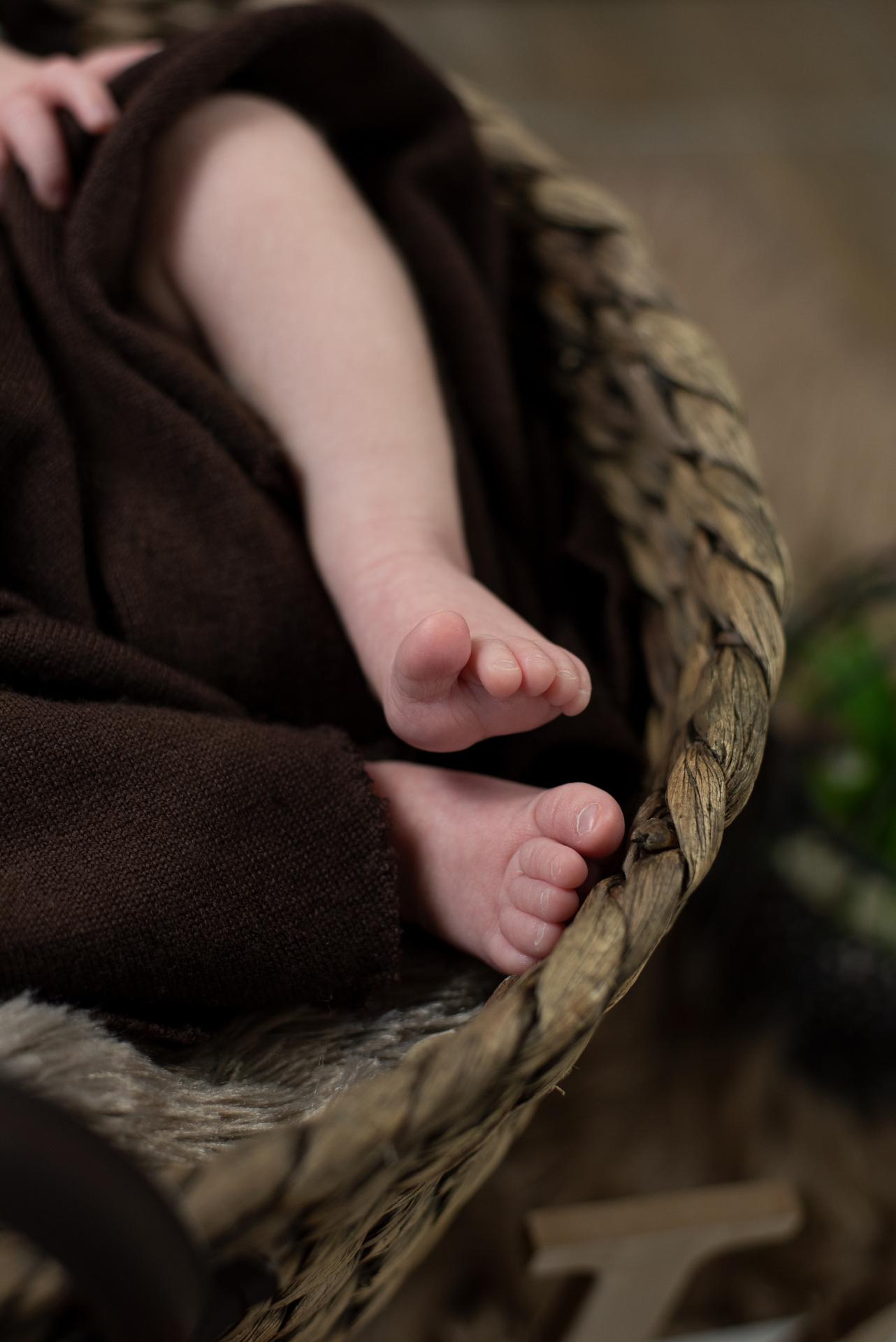 Newbornshooting_Anton_web_02