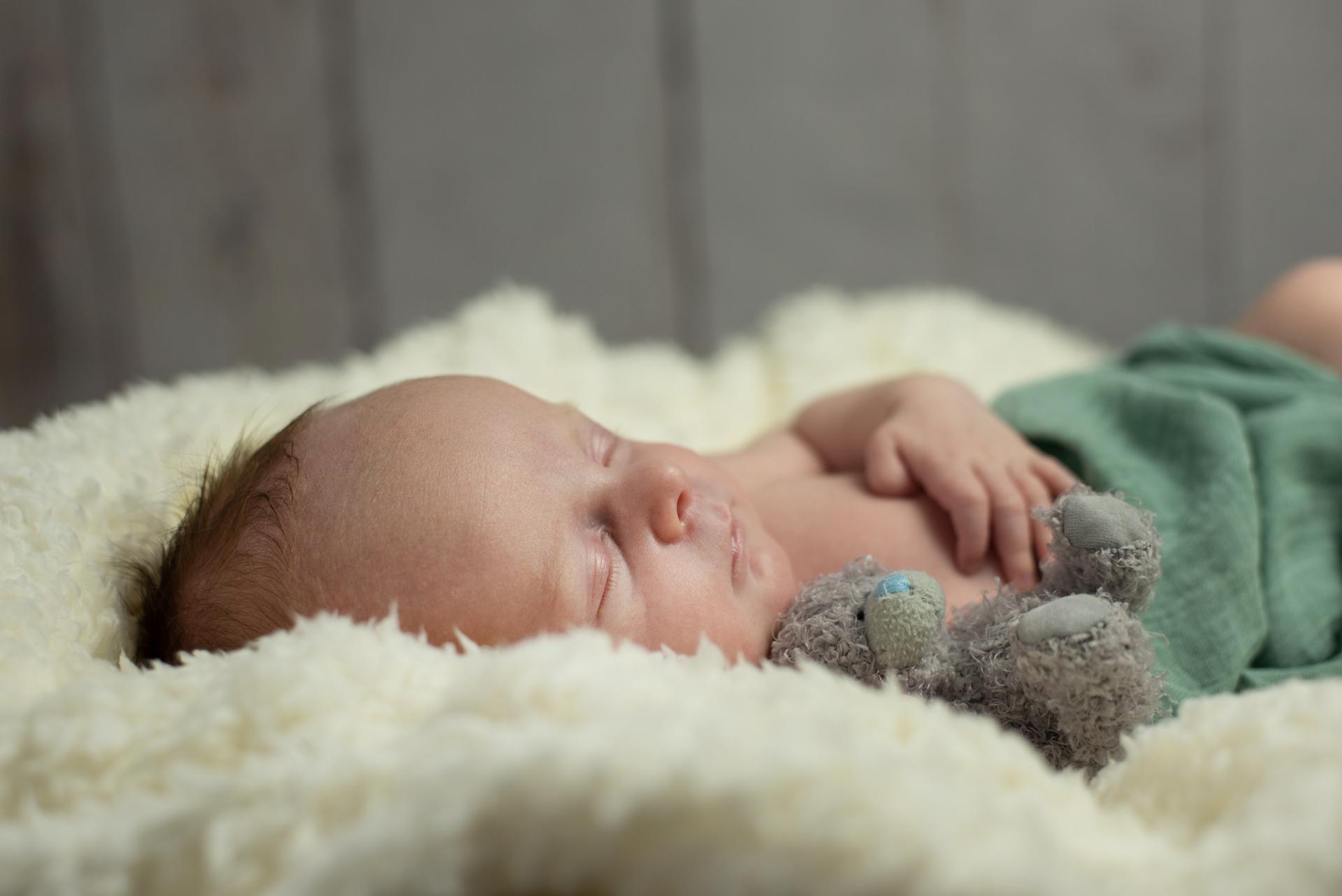 Newbornshooting_Anton_web_07