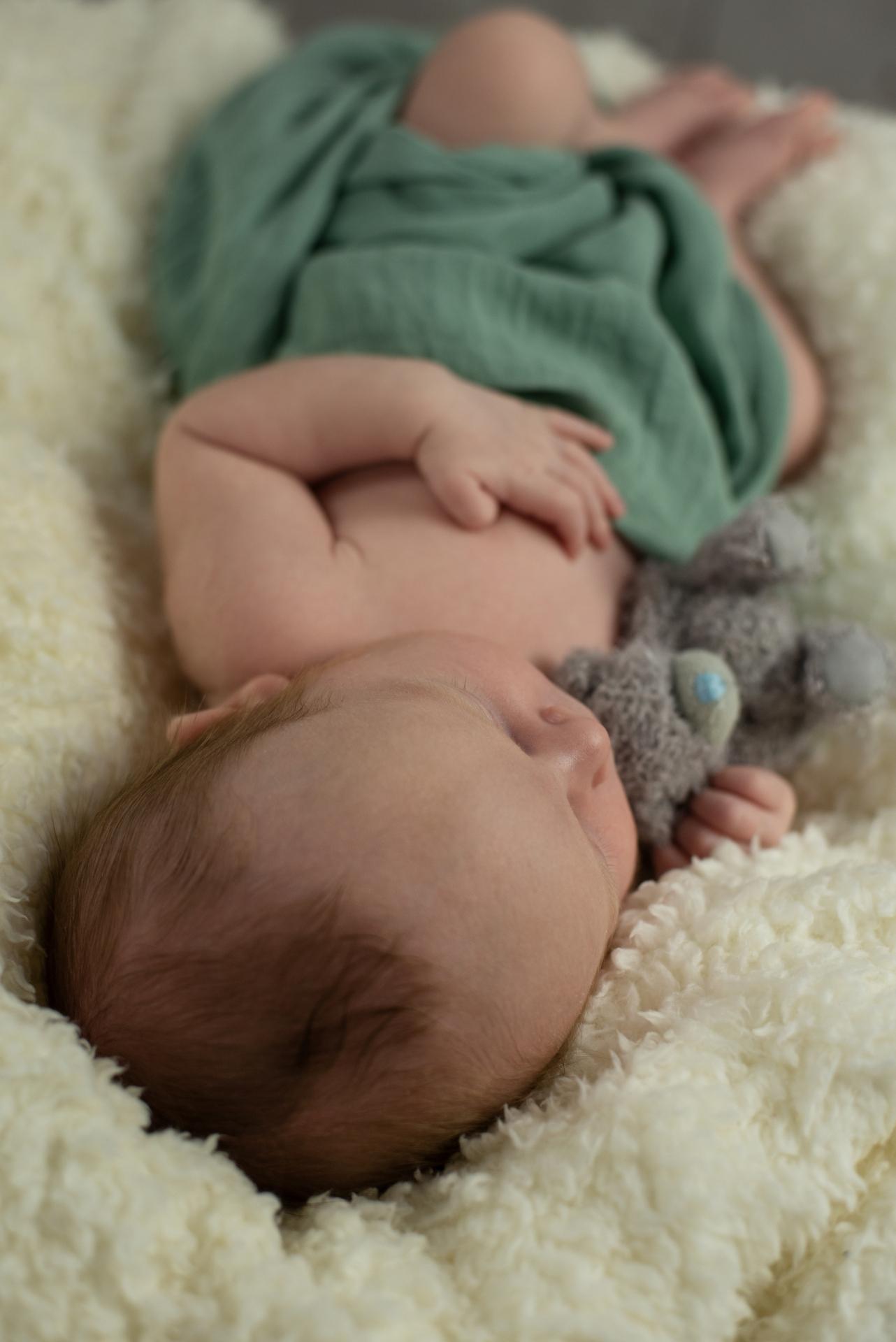Newbornshooting_Anton_web_13