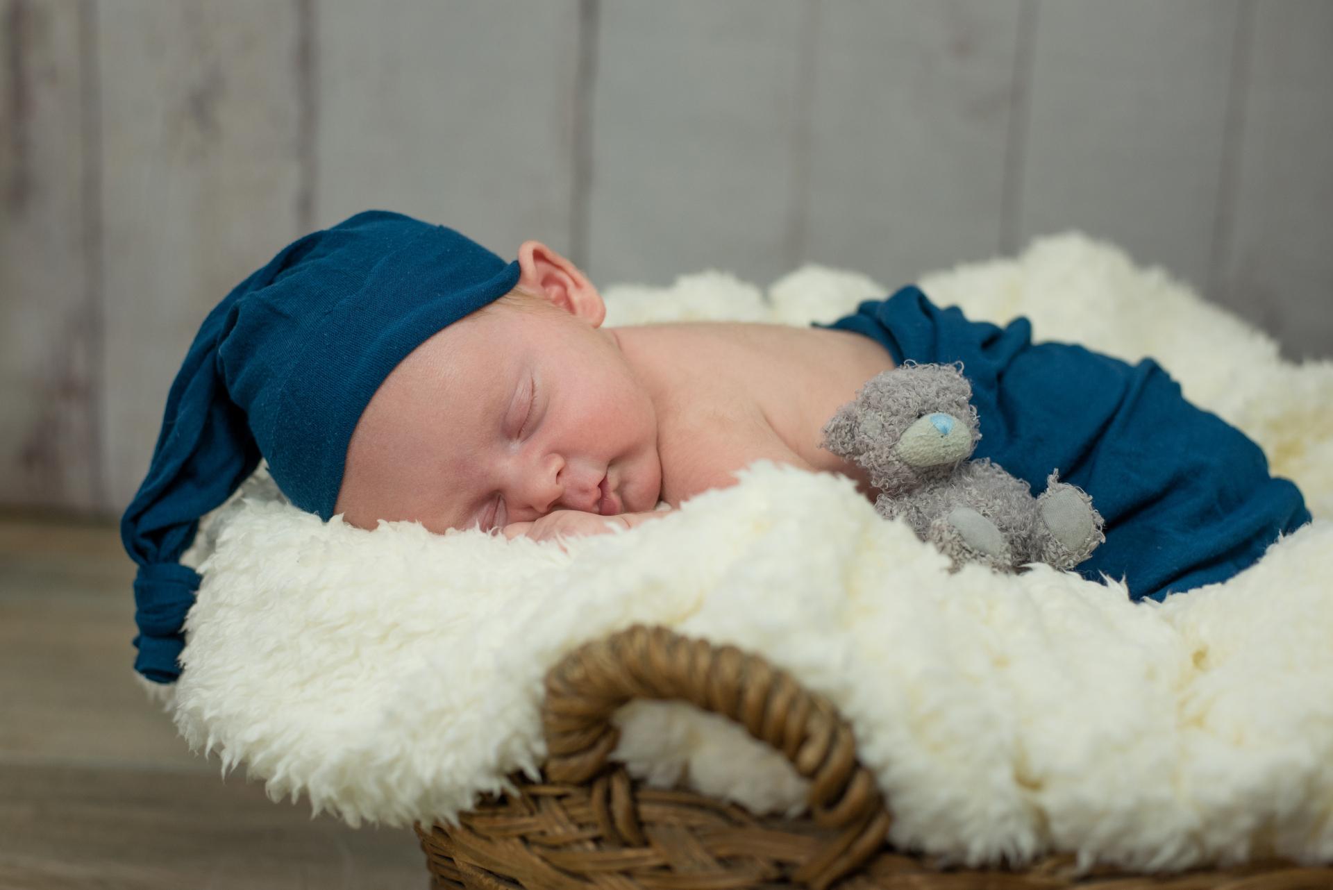 Newbornshooting_Anton_web_14