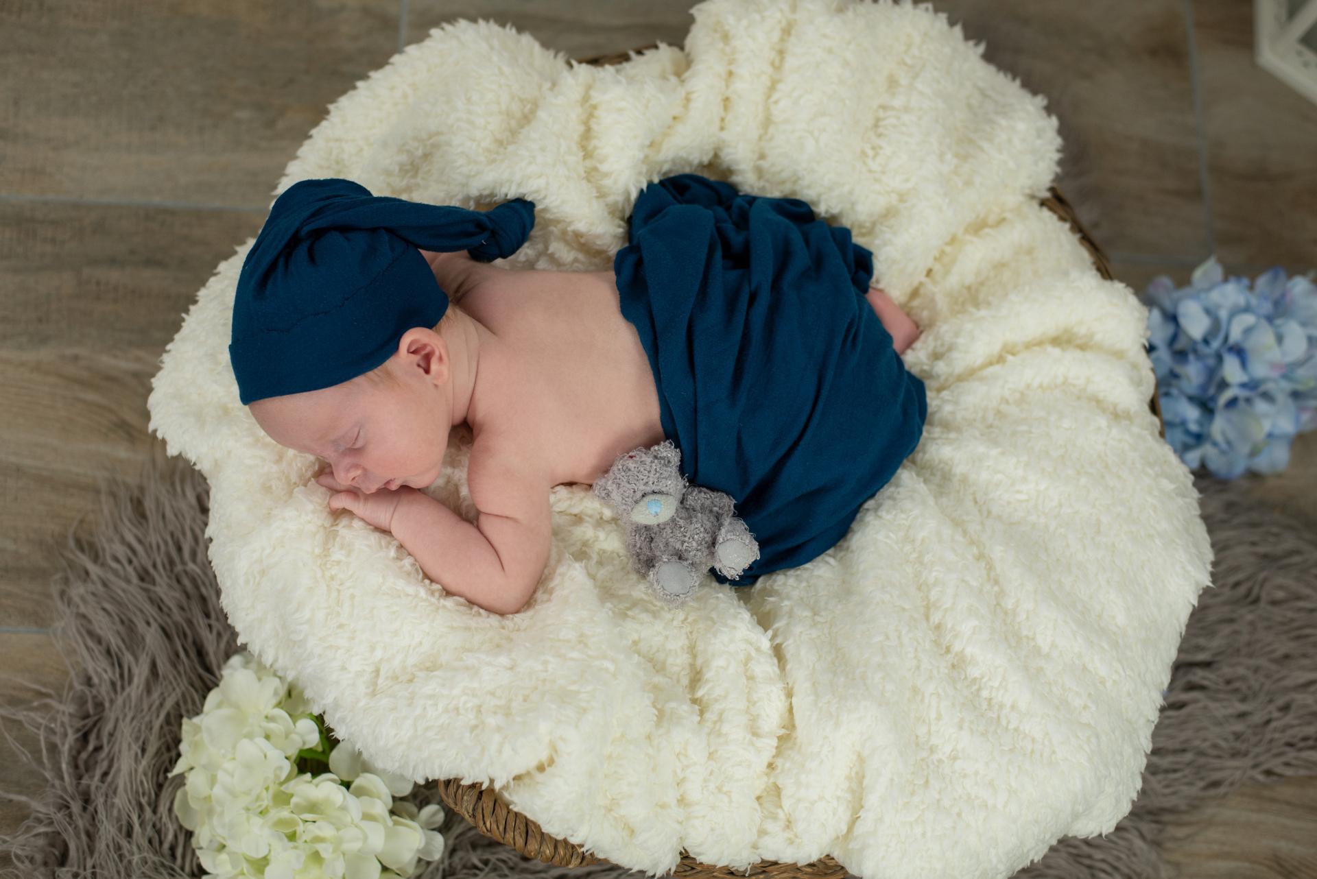 Newbornshooting_Anton_web_17