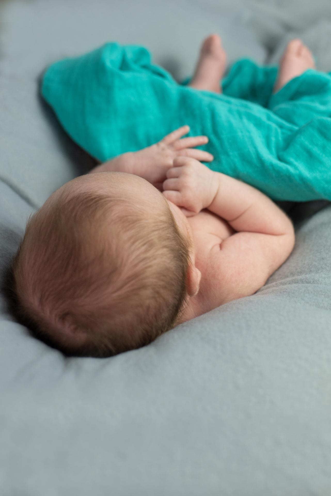 Newbornshooting_Anton_web_23