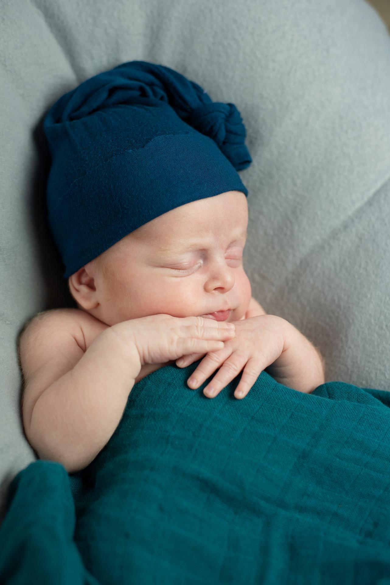 Newbornshooting_Anton_web_41