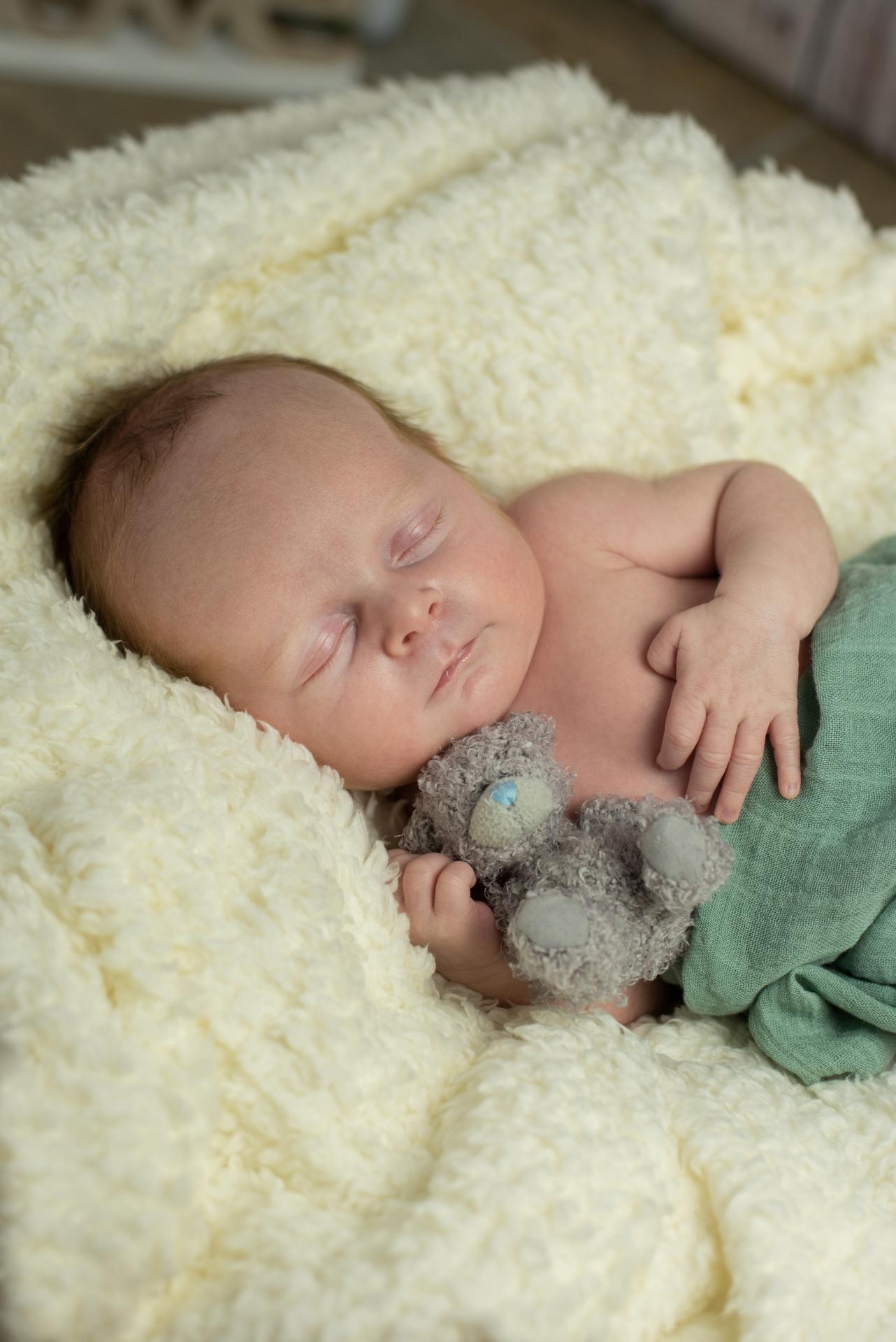 Newbornshooting_Anton_web_06