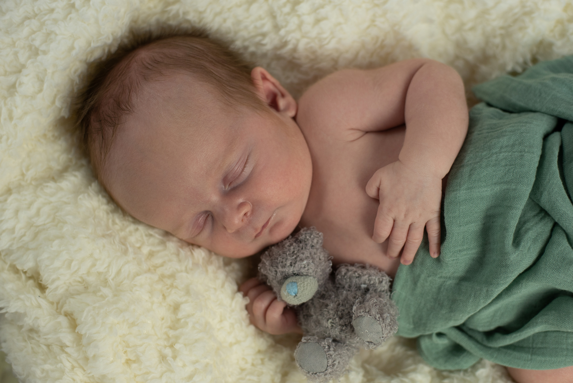 Newbornshooting_Anton_web_11