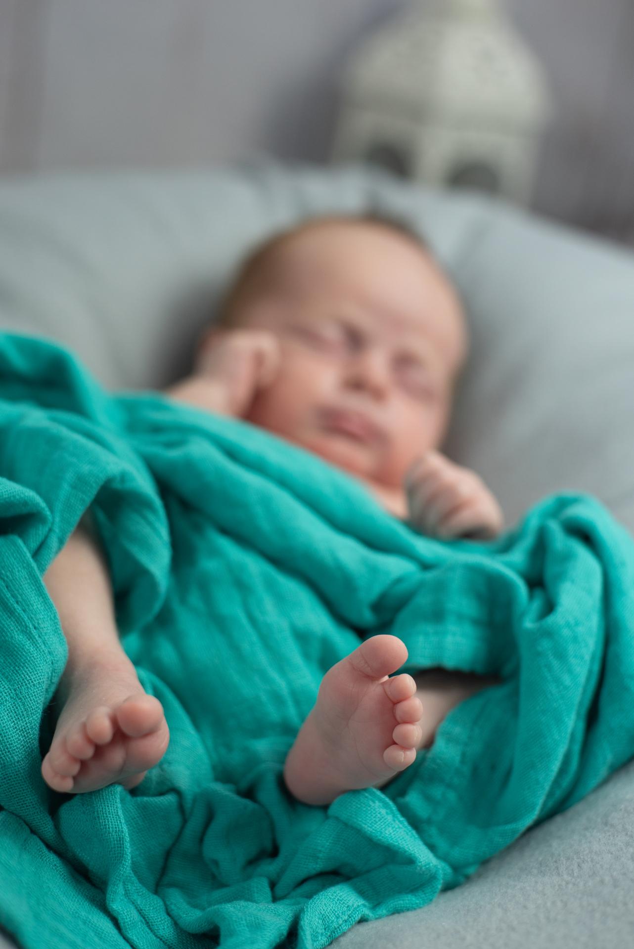 Newbornshooting_Anton_web_12