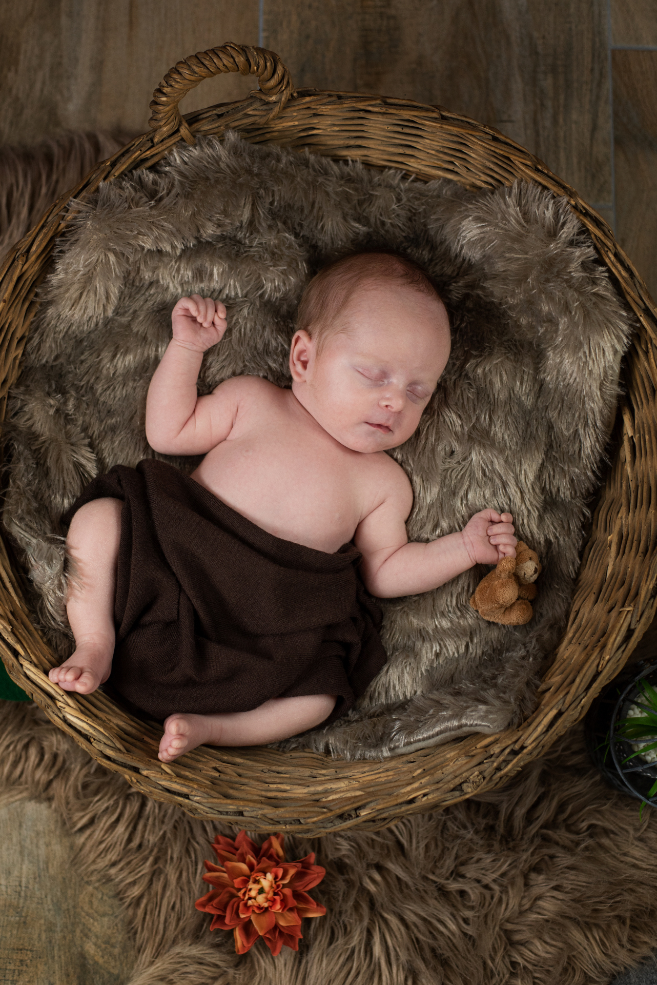 Newbornshooting_Anton_web_03