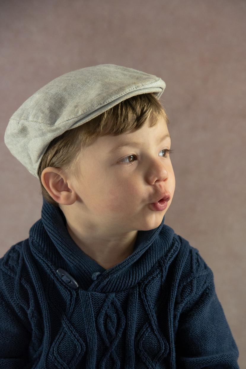 Vincent_Portrait_Vintage-3