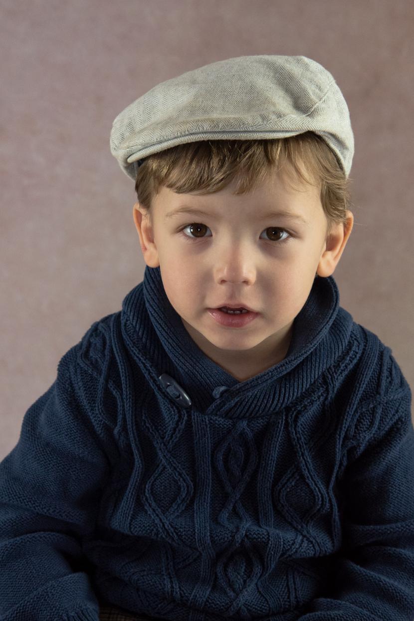 Vincent_Portrait_Vintage-5