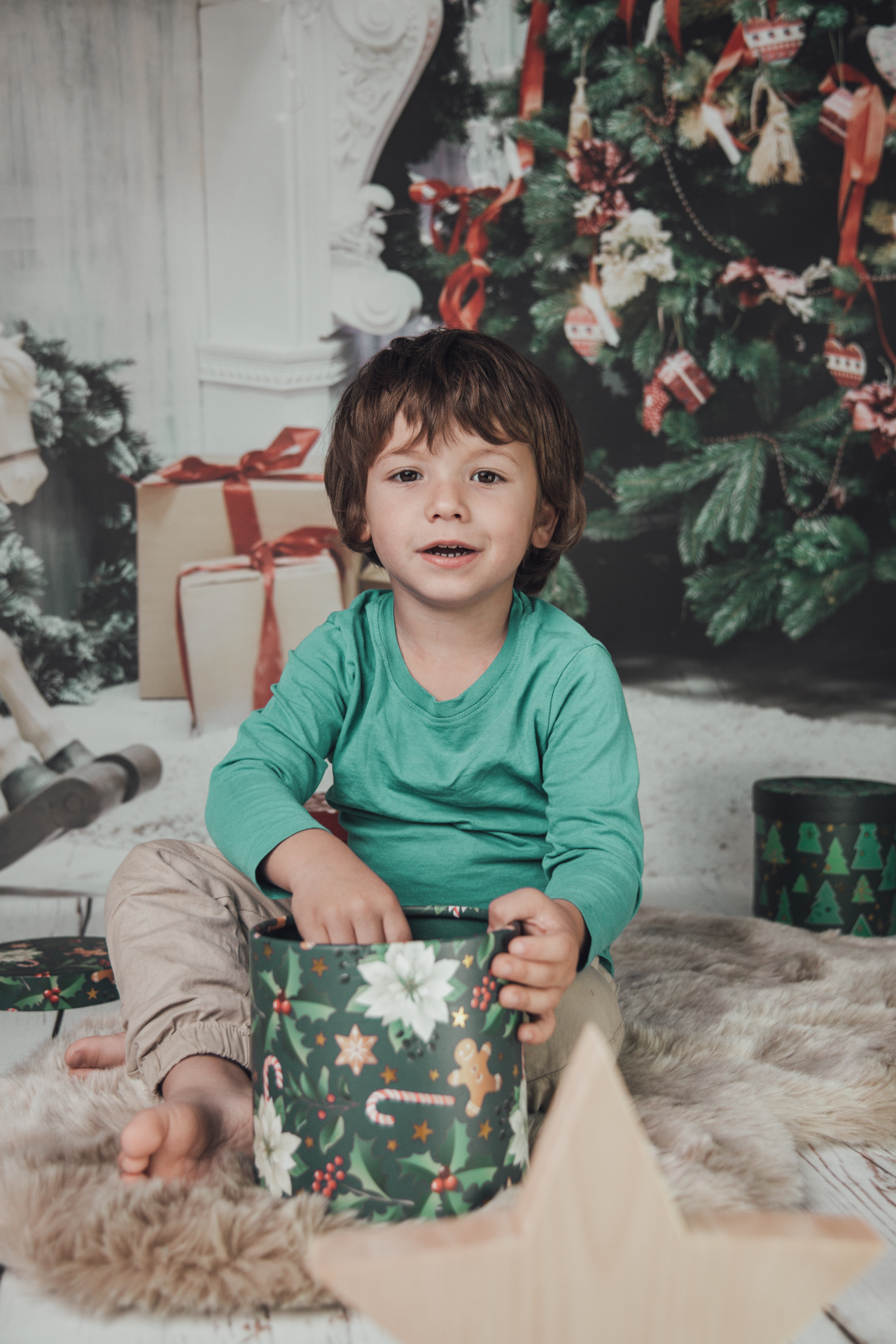 Weihnachtsminis_Vincent21_new_web-32