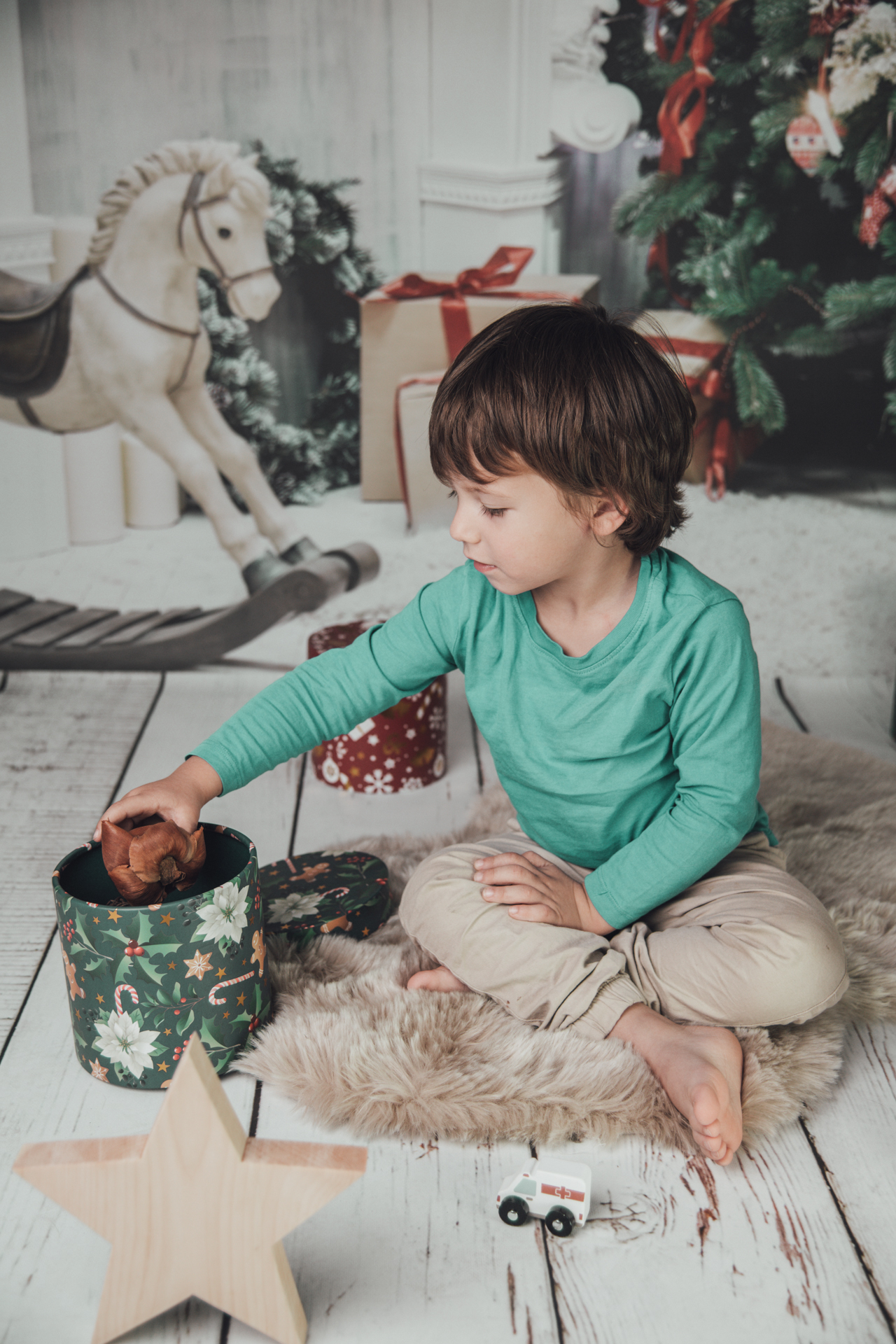 Weihnachtsminis_Vincent21_new_web-44