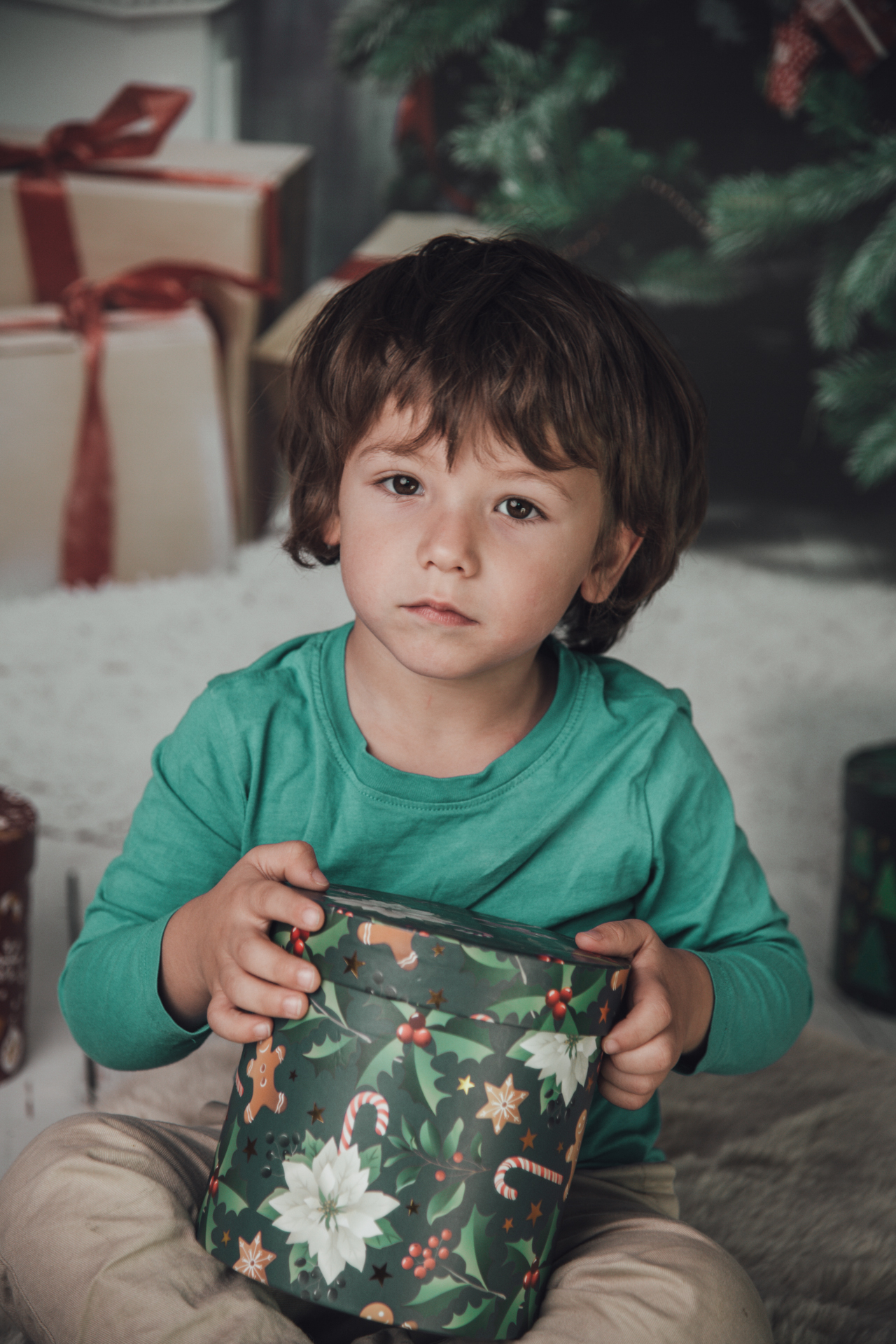 Weihnachtsminis_Vincent21_new_web-46
