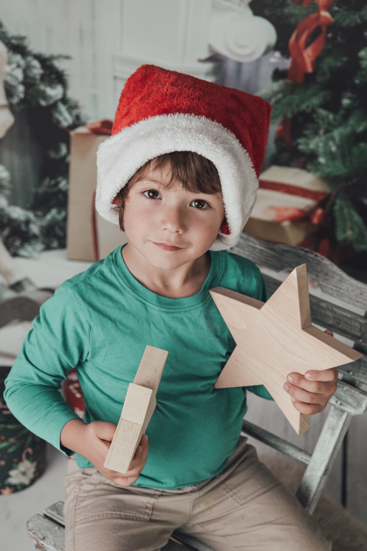 Weihnachtsminis_Vincent21_new_web-53