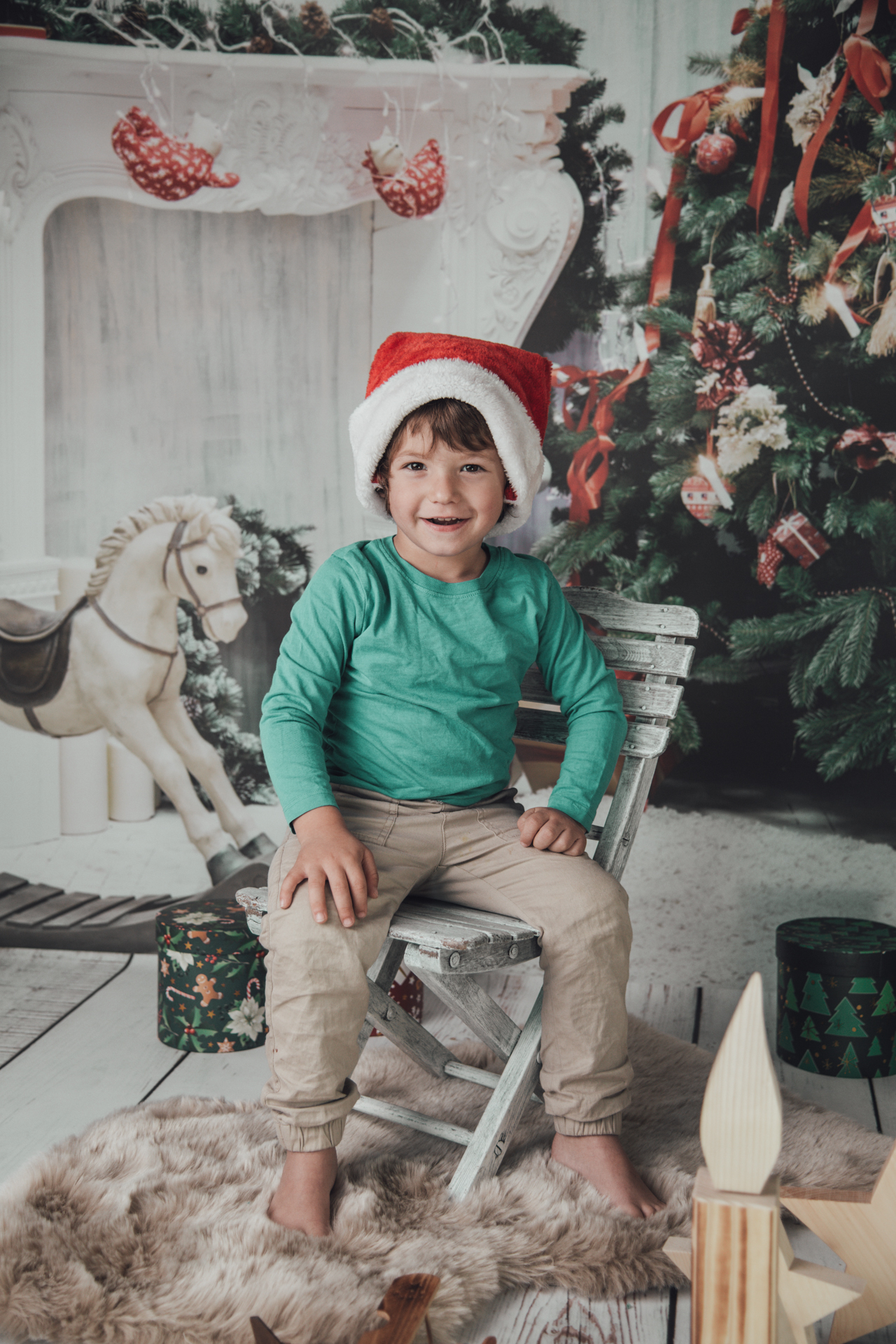Weihnachtsminis_Vincent21_new_web-55