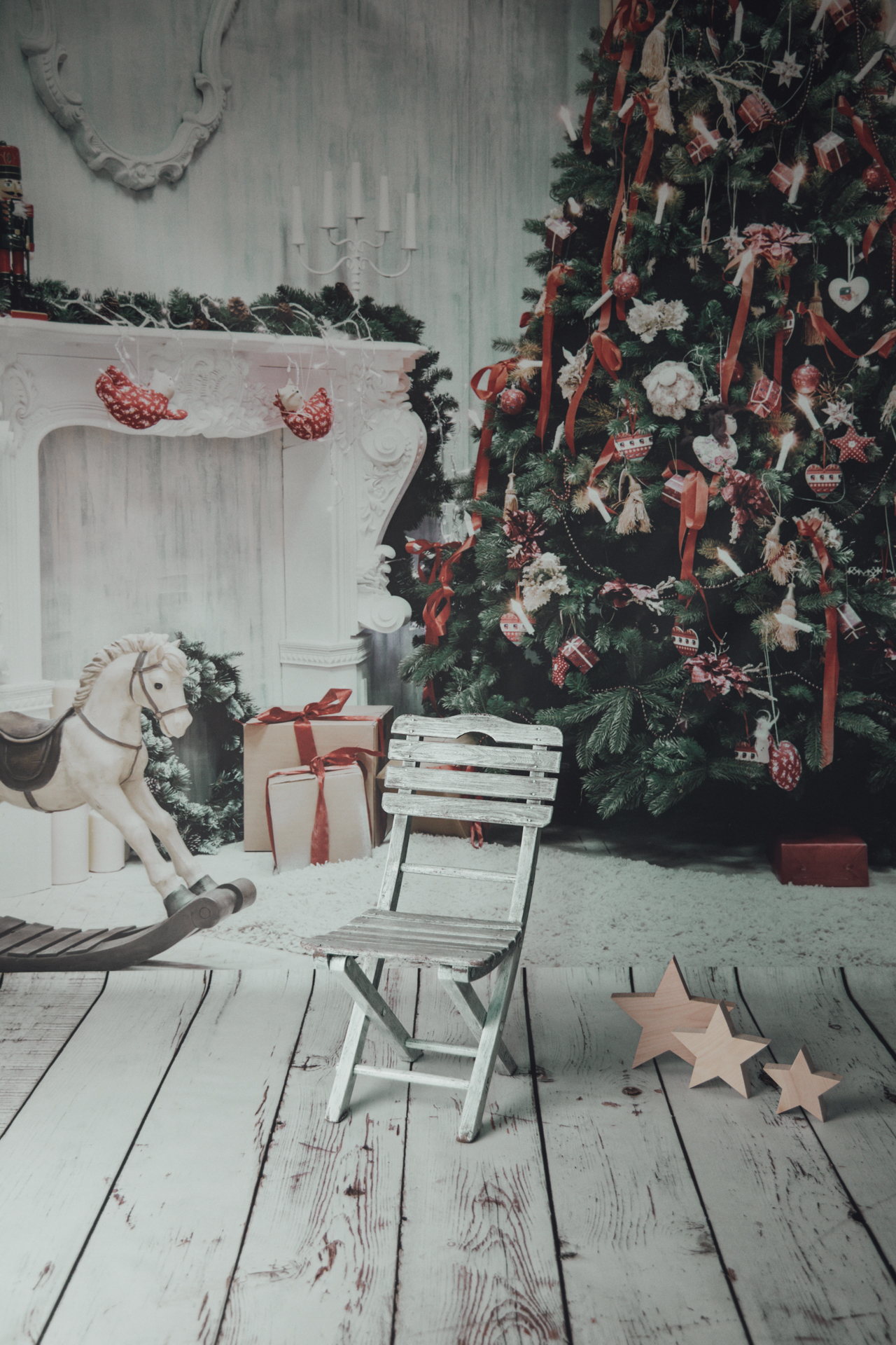 Weihnachtsminis_Vincent21_new_web-56