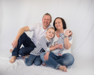 Familienfotoshooting_B