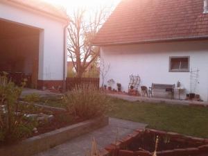 IMG 20120425 201153