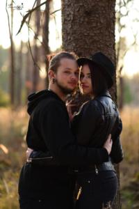 Emy&Alex_Coupleshooting_www.fototraumfabrik.at