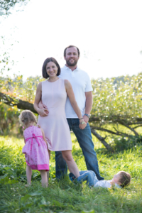 Familienfotoshooting_C
