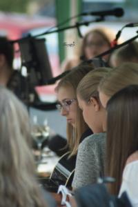 Traumfabrik_Fotografie_Feiern und Veranstaltungen