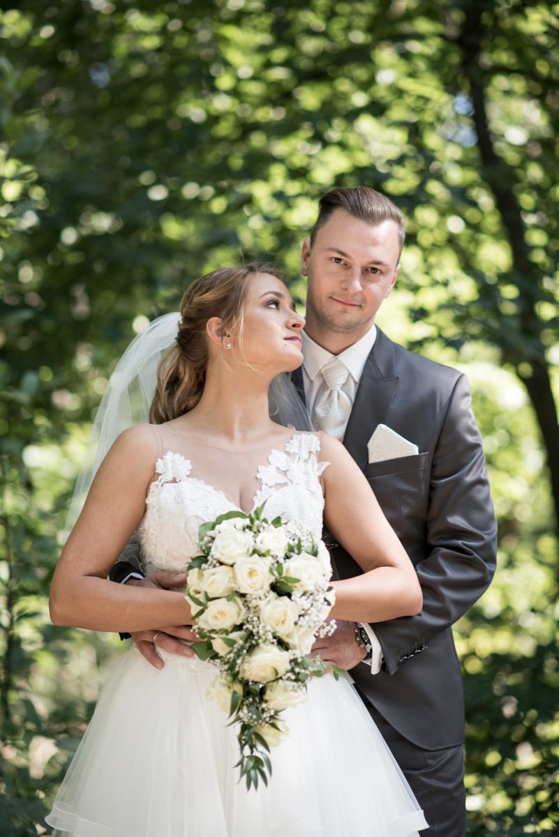 Hochzeitsfotografie Traumfabrik Foto&Videografie