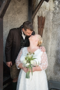 Sabrina&Stephan Paarfotos (4)