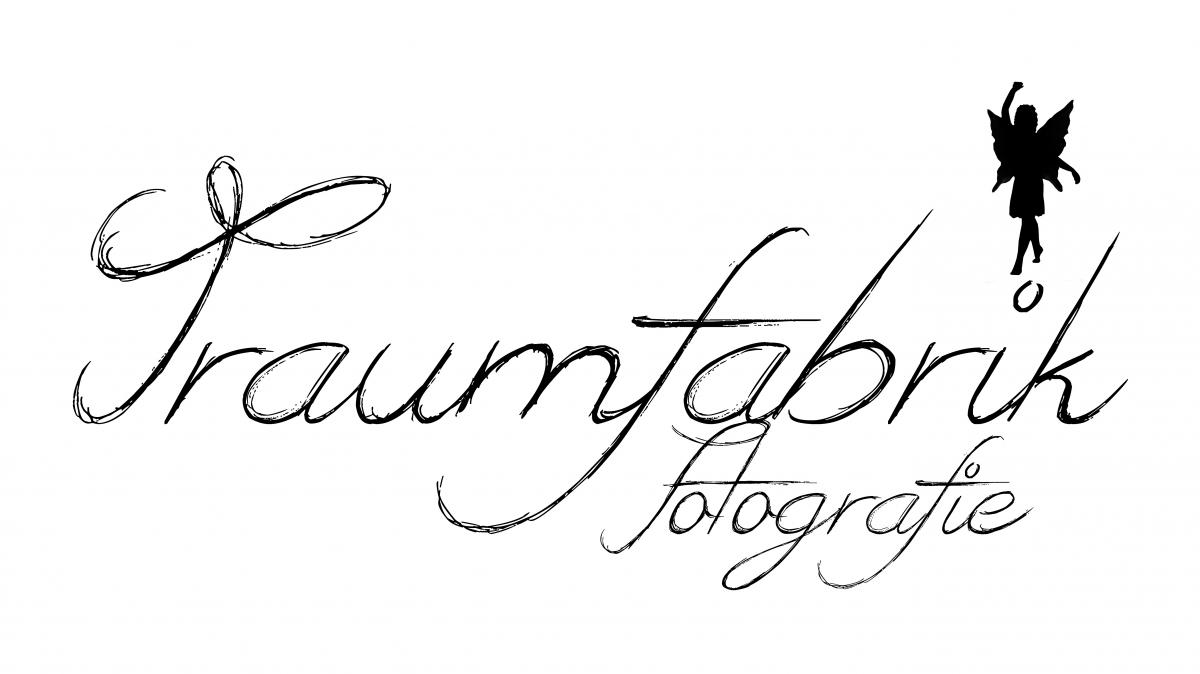 Logo1 weiss