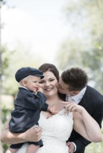 ViktoriaKevin_Familie-8